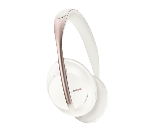 Bose Noise Cancelling Headphones 700 降噪耳機