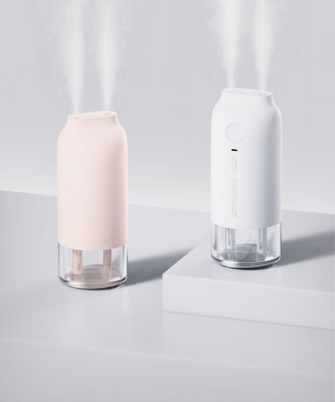 韓國Lumena加濕器[2款]