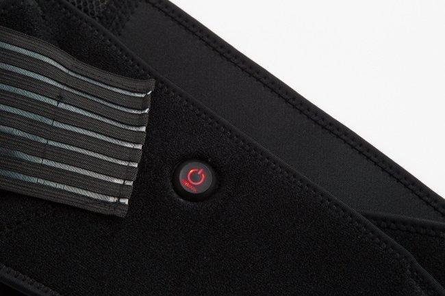 KEYMARK AKM-1027 電子保暖護腰帶(SOU06)