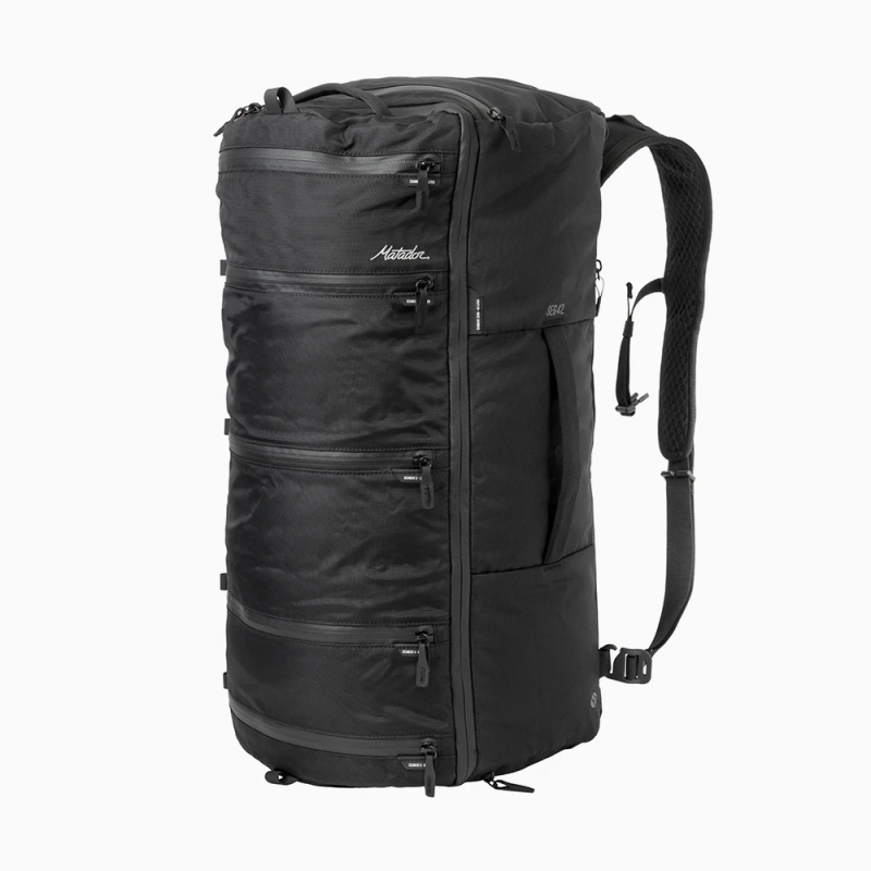 Matador One Bag Travel Pack SEG42
