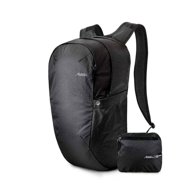 Matador On-Grid Packable Backpack 16L