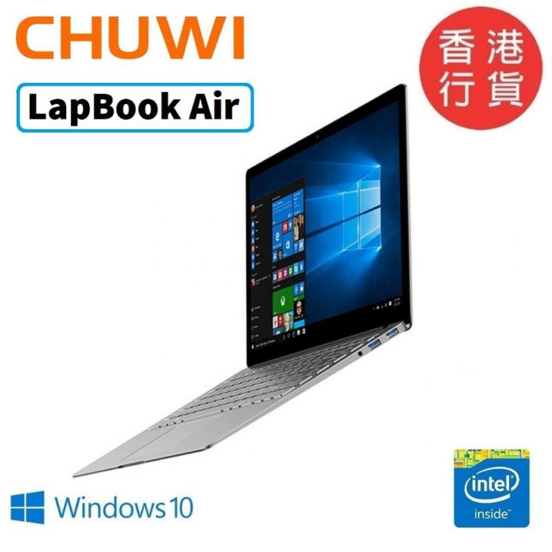 """CHUWI 馳為 LapBook Air 14"""" 纖薄便攜手提電腦"""