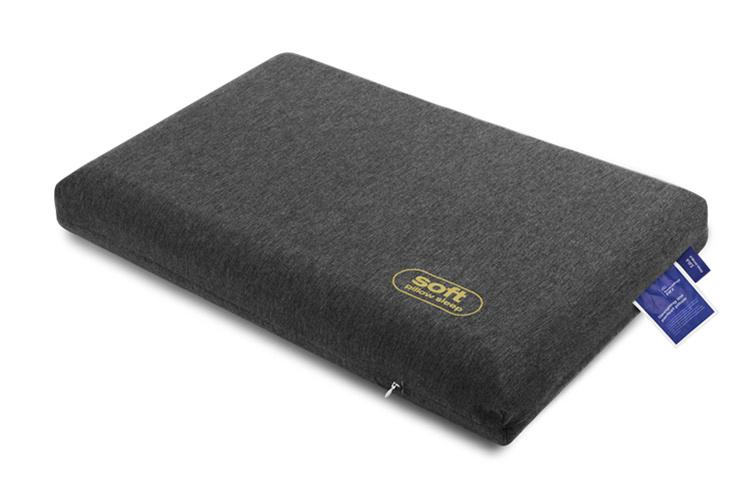 F1F2 新一代科技好眠枕頭 [2尺寸]