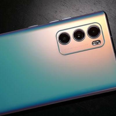 繼續獨家發售 LG WING 旋轉屏幕5G手機
