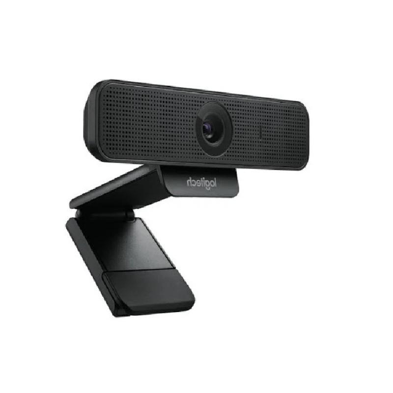Logitech C925e Webcam 【行貨保養】