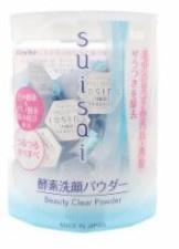 Kanebo 佳麗寶 藥用酵素洗顏粉 0.4g x 32