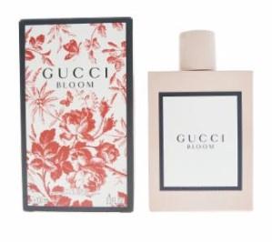 Gucci Bloom 古馳 綻放香水 100ml