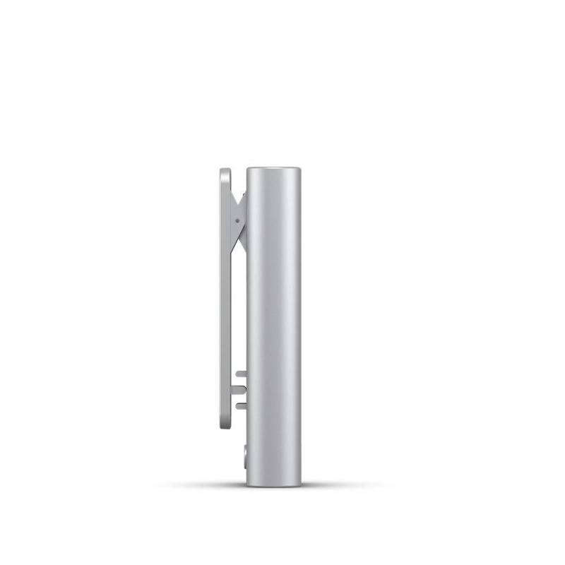 Sony SBH56 Bluetooth Headset