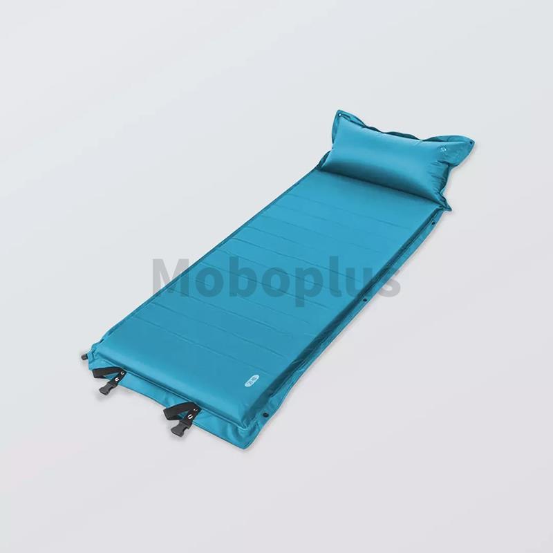 小米有品 早風 戶外自動充氣墊 [三色可選]