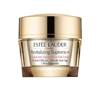 Estee Lauder Revitalizing Supreme+ 雅詩蘭黛升級新生活膚全能輕盈面霜 75ml