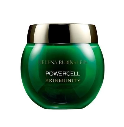 Helena Rubinstein Powercell Skinmunity The Cream 植物幹細胞再生面霜 50ml