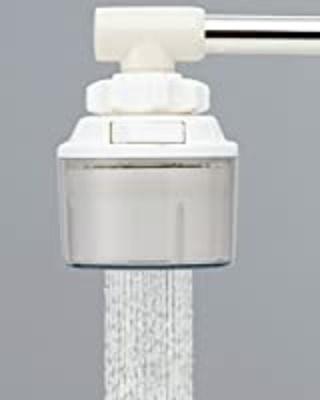 日本Kritak 淨水器 RSMX-3057 一年連續使用 $150 超底用推介