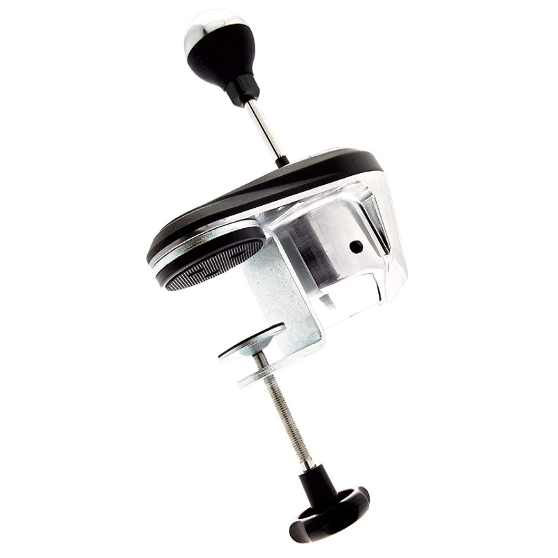 Thrustmaster TH8A Gearshifter
