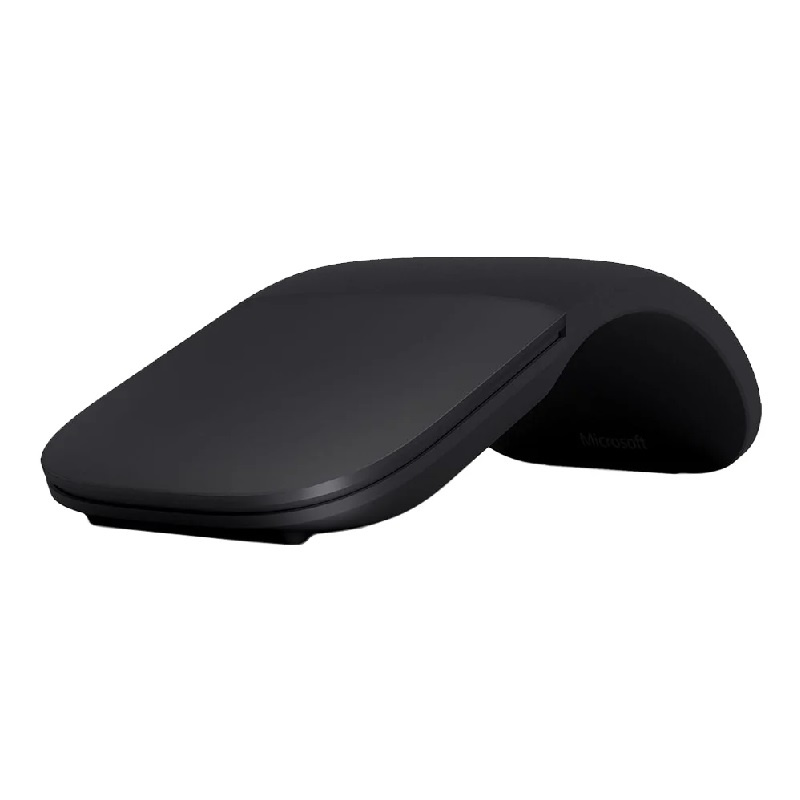Microsoft Arc Mouse (ELG) 【行貨保養】