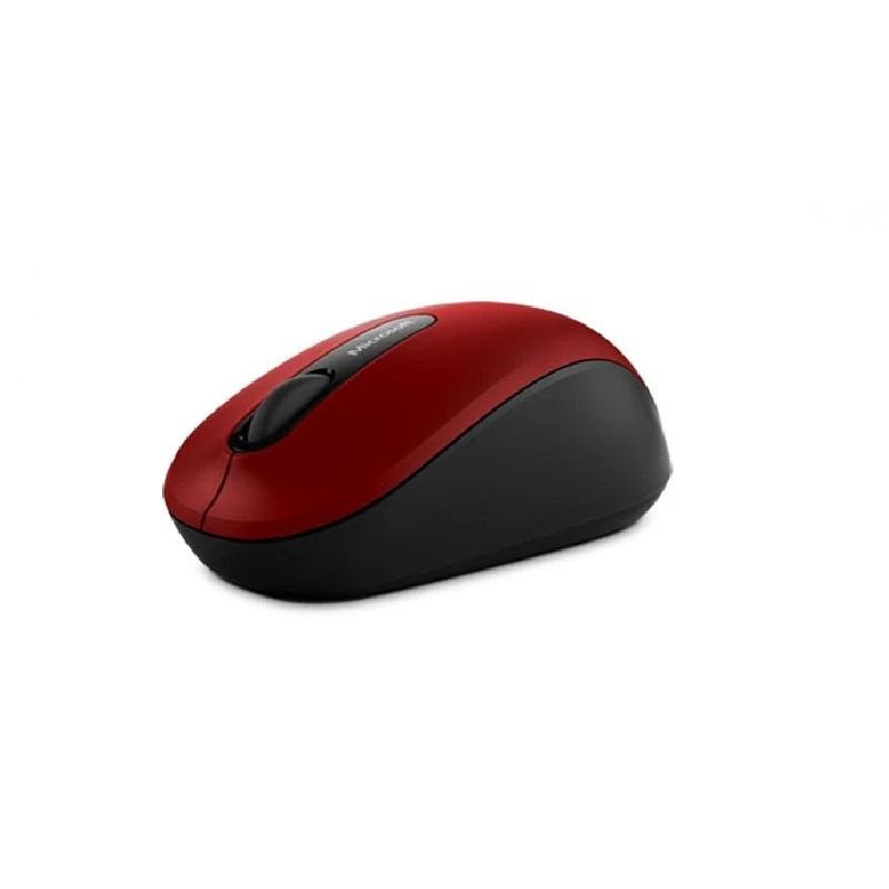 Microsoft Bluetooth Mobile Mouse 3600 【行貨保養】