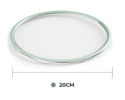 DeliOne 環保保鮮萬能碗蓋 [3色]