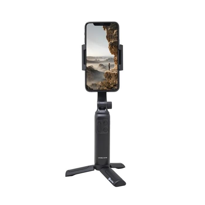 FeiyuTech Vimble One 手機穩定器