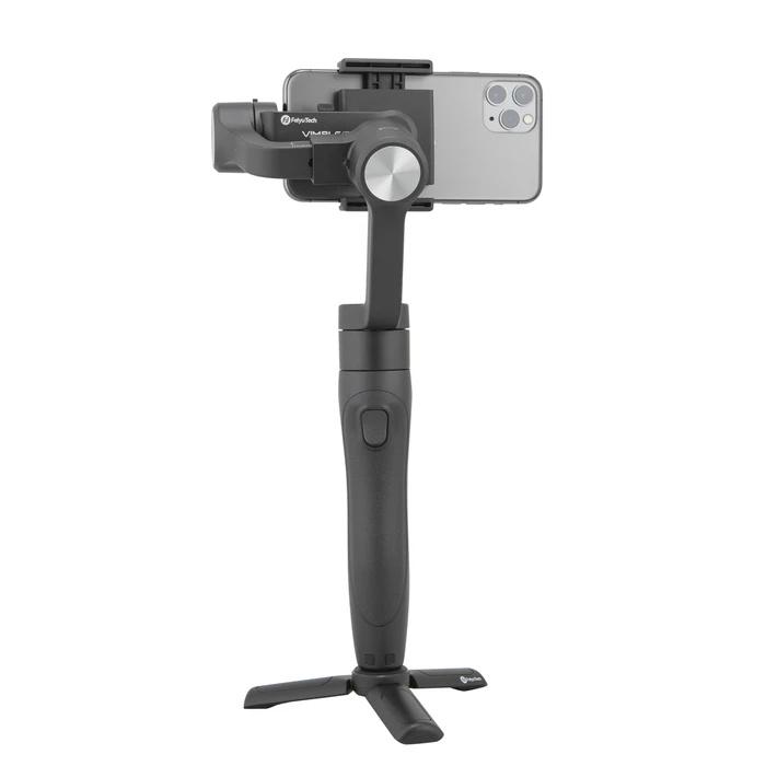 FeiyuTech Vimble 2S 手機穩定器