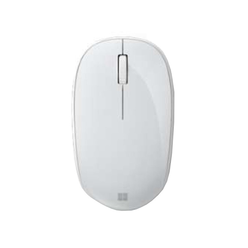 Microsoft Bluetooth Mouse 【行貨保養】
