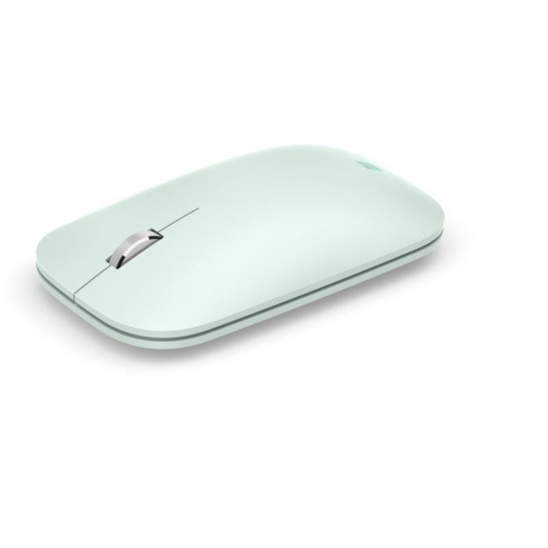 Microsoft Modern Mobile Mouse 【行貨保養】