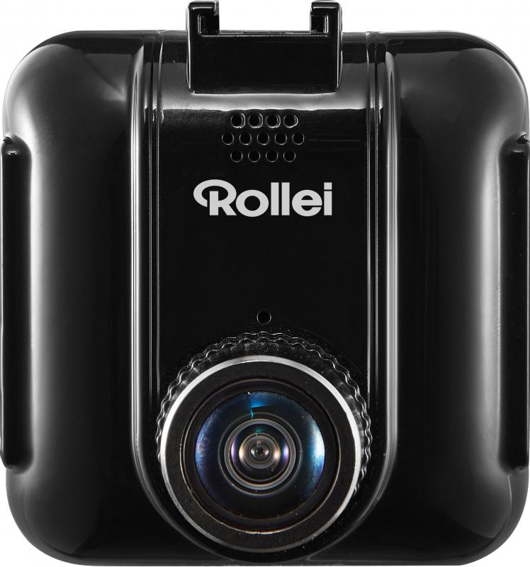 Rollei CarDVR-72 1080P高清行車記錄器