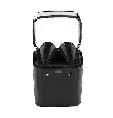 Dacom 果粉7S 真藍牙無線耳機