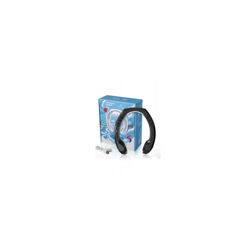 NEXFAN 製冷片掛脖冷風機 [NX-2] NeckBand Cooler