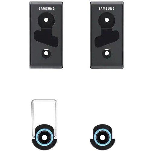 Samsung 電視掛牆架 WMN750M