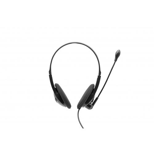 H209D HAVIT USB 耳機