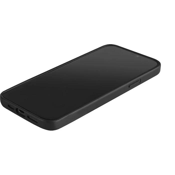 德國 WOODCESSORIES - iPhone 12 系列 經典原木款