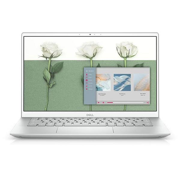 Dell Inspiron 14 筆記型電腦 (INS5401-R1500)