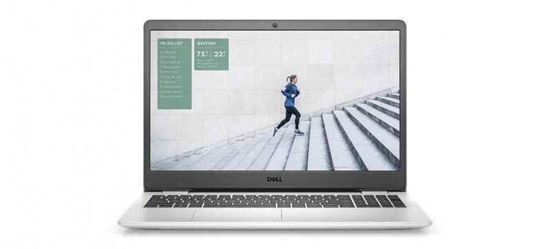 Dell Inspiron 3505-RA1500 筆記型電腦