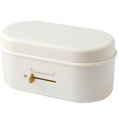 Bruno LunchBox Warmer便攜電熱飯盒 (0.65公升) BZKC01
