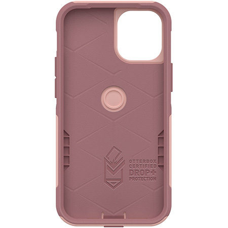 Otterbox iPhone 12 mini Commuter 通勤者系列保護殼【3色】
