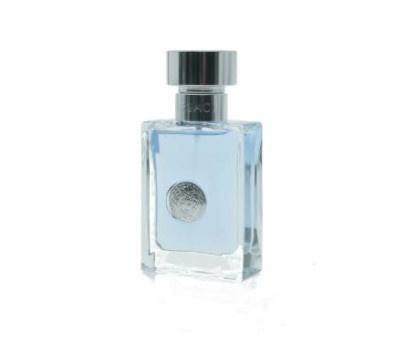 Versace Pour Homme經典男性淡香水 30ml
