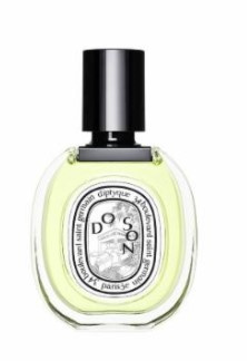 Diptyque DO SON 杜桑淡香水50ml