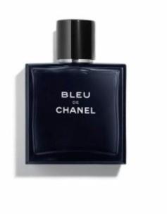 Chanel 香奈兒BLEU EAU DE TOILETTE 50ml