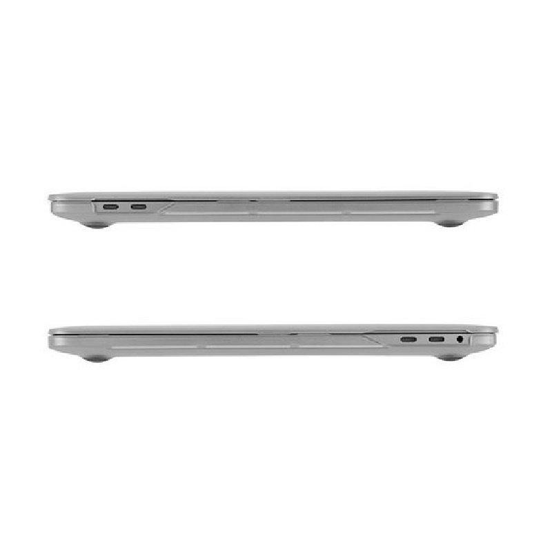 Moshi iGlaze for MacBook Pro 15 (2016) with Touch Bar - Clear【行貨保養】