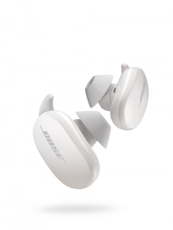 BOSE QuietComfort Earbuds無線消噪耳塞