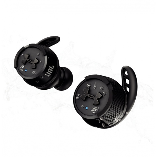 JBL Under Armour True Wireless Flash X 真無線入耳式耳機