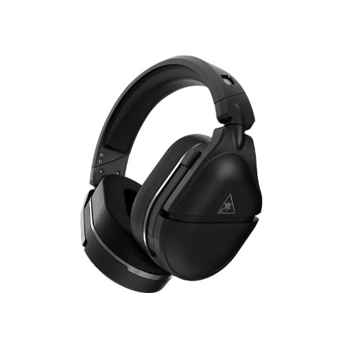 Turtle Beach Stealth 700 Gen2 無線耳機 (PlayStation)