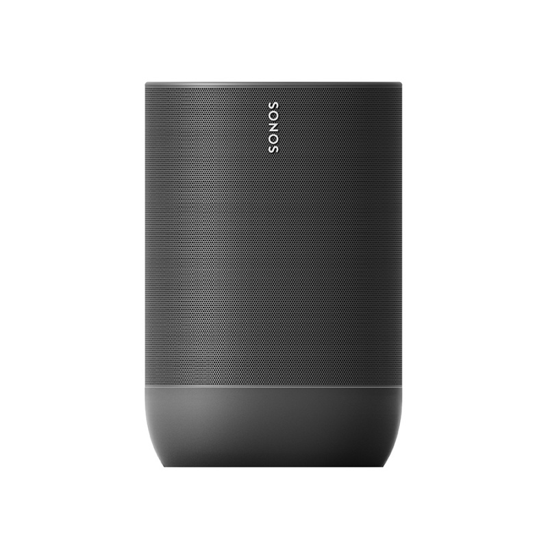 Sonos Move 智能藍牙喇叭