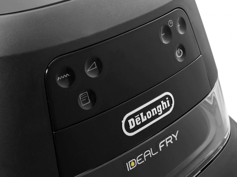 DELONGHI Ideafry FH2394 氣炸鍋🥐🍠🥓🍕🍤🍢