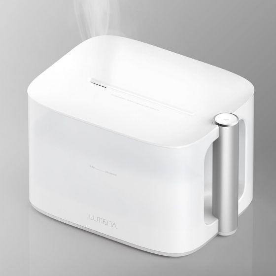 LUMENA N9- H4 加濕器 💦