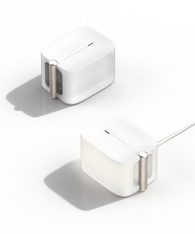 Lumena N9-H4 無線加濕器