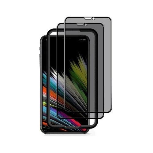 ALOK 3片裝 Apple iPhone 12 / iPhone 12 Pro / iPhone 12 PRO MAX Glass Pro+保護貼 [3款]