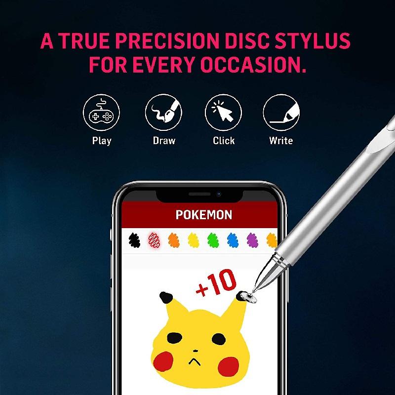 Adonit Pro 4 電子觸控筆 【行貨保養】