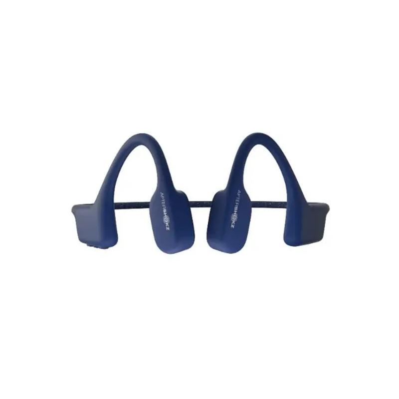 Aftershokz Xtrainerz AS700 waterproof bone conduction MP3 headphones 【行貨保養】