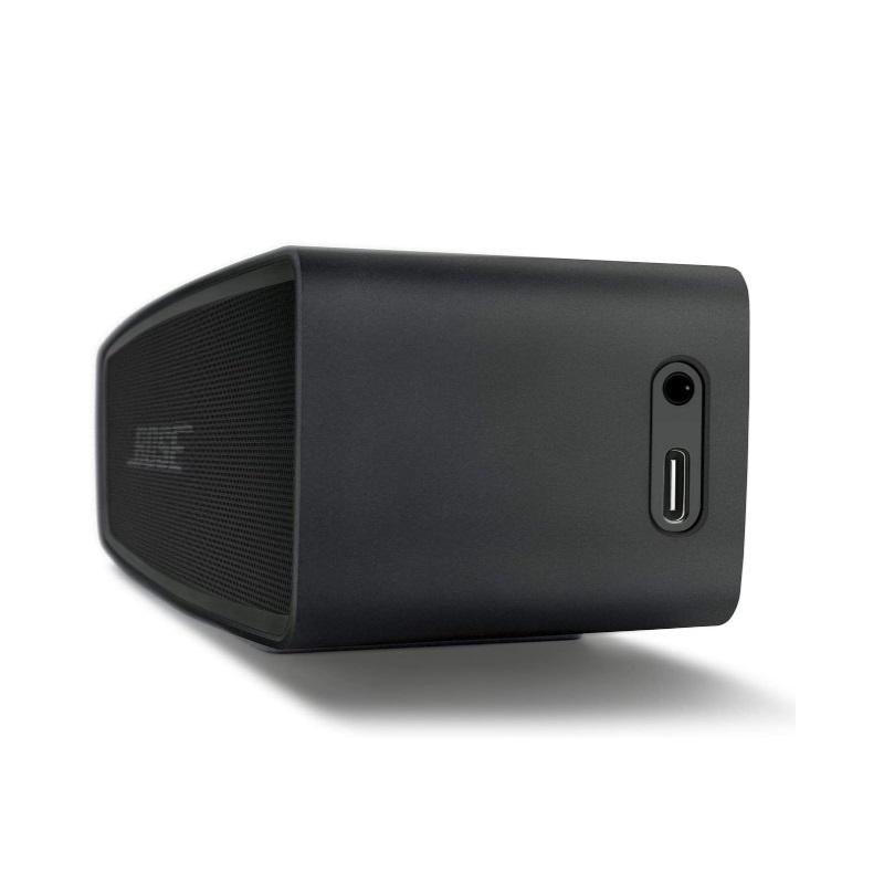 Bose SoundLink Mini II 限量版藍牙揚聲器 【行貨保養】