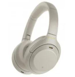 Sony 無線降躁耳機 WH-1000XM4 【行貨保養】